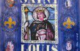 25 & 26 août 2018 – Fête de la Saint Louis à Aigues-Mortes