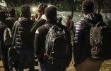 Ces «réfugiés» qui vont en vacances dans leur pays d'origine où ils risquent soi-disant leur vie