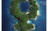 SuperShe, l'île interdite aux hommes – Voilà le féminisme de luxe