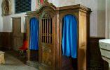 L'Église australienne dit non à la levée du secret de la confession mais envisage la révision du célibat ecclésiastique