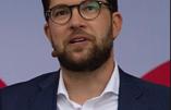 Les identitaires suédois avec prés de 18% des voix pourraient être «les grands gagnants» des législatives