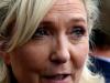 Le goulag pour Marine Le Pen ?
