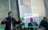 Clash entre Jean-Luc Mélenchon et son porte-parole Djordje Kuzmanovic sur la question de l'immigration