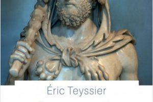 Commode, l'empereur gladiateur (Eric Teyssier)