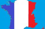 France, fille ingrate de l'Eglise