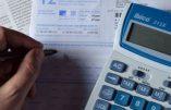 La complémentaire obligatoire ou le nouvel impôt socialiste