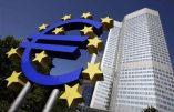 L'Union Européenne et les financiers à l'assaut de l'Italie