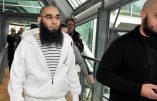 Sharia4Belgium n'a pas totalement dit son dernier mot