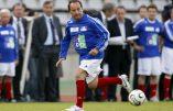 Taxe à 75% : la guerre déclarée entre François Hollande et le football français, acte III