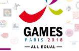 Les Gay Games à Paris et la contradiction du communautarisme homosexuel