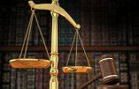 La cellule juridique de Civitas a déposé plusieurs recours contre le passe sanitaire et l'obligation vaccinale pour différentes professions