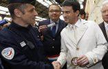 Maintenant que deviennent, que deviennent Valls de France ?