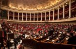 L'Assemblée Nationale ne connait pas la crise : les députés voient leur dotation matérielle augmentée