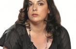 """La ministre du Logement Emmanuelle Cosse invente le """"sans-abrisme"""""""