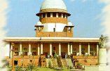 L'homosexualité est à nouveau un délit… en Inde