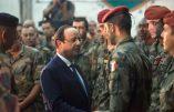 La France s'est-elle isolée elle-même en Centrafrique ?