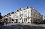 La Belgique fait le forcing pour adopter le traité budgétaire européen