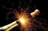 Quand une caissière musulmane refuse de vendre du champagne à Londres