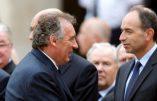 Le soutien de l'UMP à Bayrou jette le trouble et fait fuir les adhérents
