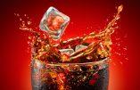 Coca-Cola à nouveau cible du lobby homosexuel