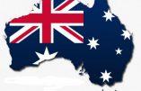 """Le riche lobby LGBT en campagne pour obtenir le """"mariage"""" homosexuel en Australie"""