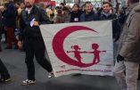 Farida Belghoul interdite de Manif Pour Tous – L'autre bilan de la LMPT
