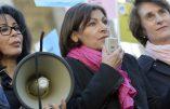 Le laxisme d'Anne Hidalgo envers les mineurs isolés, coupables de 66% des délits parisiens