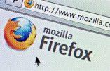 """Pour diriger Mozila Firefox, il faut être """"gay friendly"""""""