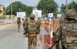 L'ONU va intervenir en Centrafrique, en envoyant plus de 11.000 casques bleus pour septembre