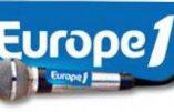 Alain Escada vs Robert Namias – Le face à face demain ce vendredi sur Europe 1