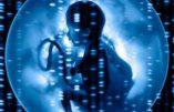 Folie génétique: création aux États-Unis d'un embryon hybride homme-animal