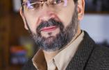 Roumanie – Un prêtre orthodoxe candidat aux élections européennes pour défendre la Famille contre la culture homosexuelle et mortifère