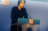 """Pierre Gentillet: """"La souveraineté de la France passe par un rapprochement avec la Russsie"""""""