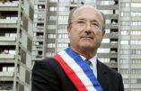 Jacques Bompard : le socialisme préfère la réduction de la dette par l'éradication des faibles