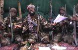 """Boko Haram enlève des centaines de lycéennes pour en faire des """"esclaves"""" et les vendre pour des mariages forcés"""