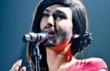Conchita Wurst, la victoire de la théorie du genre à l'Eurovision