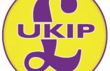 Elections européennes – Le UKIP premier parti britannique