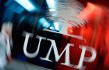 Nouvelle magouille à l'UMP : les formations fantômes facturées aux collectivités