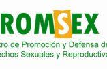 Quota LGBT aux élections ? La proposition arrive au Pérou avec des subventions de l'ONU
