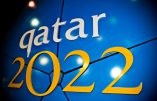 Le mondial 2022 au Qatar de nouveau remis en question