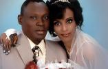 Libérée, la chrétienne Meriam a trouvé refuge à l'ambassade américaine