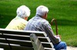 Peut-on éviter le vieillissement ?