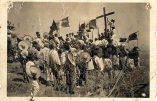 13 juillet 2019 à Briant – L'épopée des Cristeros ou « la gigantesque Vendée mexicaine » (conférence de Mauricette Vial-Andru)