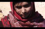 Jeunes syriennes mariées de force en Jordanie