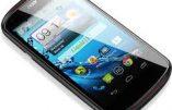 Redécouvrir son smartphone – Revue de quelques applis inattendues et gratuites pour Android.