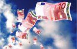 Montpellier accorde 10.000 euros de subventions pour l'organisation du congrès mondial des gay prides… avec l'approbation de Lorraine Acquier, ancienne présidente de la Manif pour tous Hérault