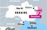 Ukraine : pourquoi le temps joue contre Kiev