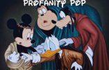 Une expo américaine propose une version de Disney revisitée en mode blasphématoire, LGBT et pro-drogue