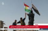 Les combattants kurdes tentent de reprendre Mossoul aux djihadistes de l'EIIL
