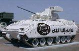 Les djihadistes de l'Etat Islamique à la tête de deux milliards de dollars !